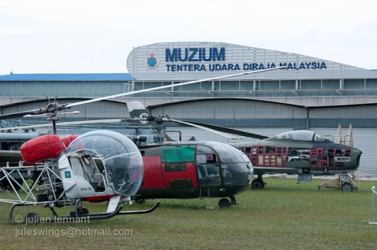 Malaysian_Air_Force_Museum--14
