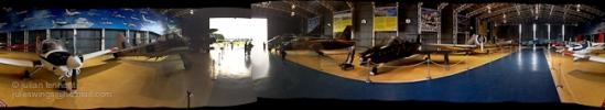 Malaysian_Air_Force_Museum-