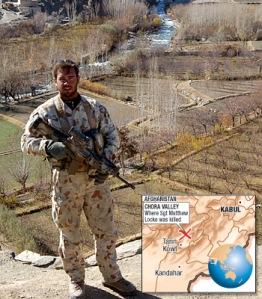 Sergeant-Matthew-Locke-5721650