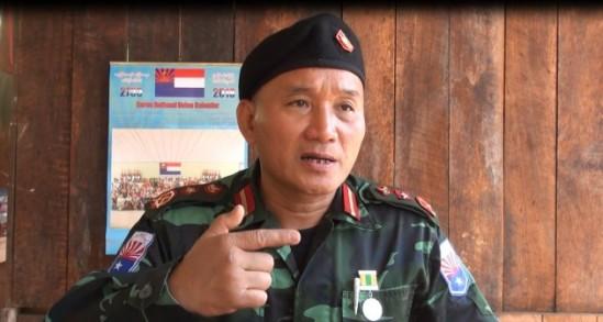 General-baw-kyaw-630x337