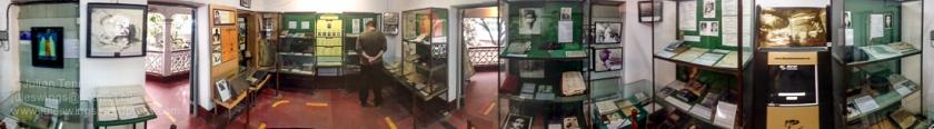 bangladesh war liberation museum-01-2
