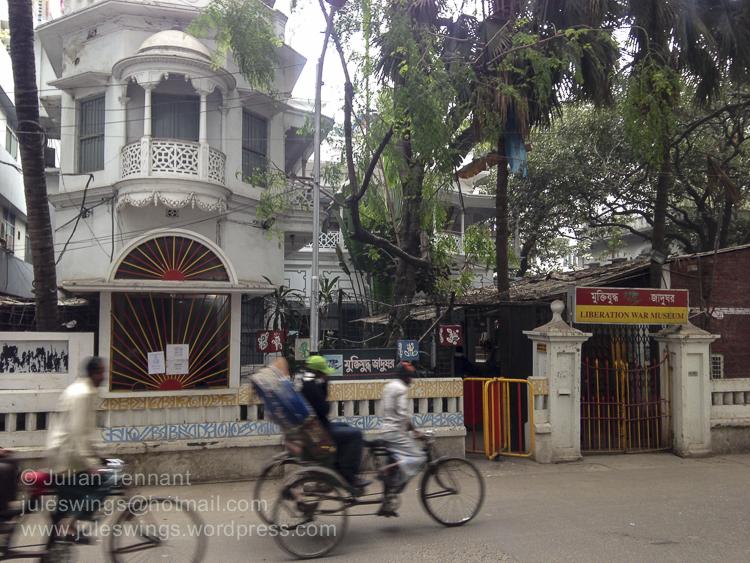 bangladesh war liberation museum-01