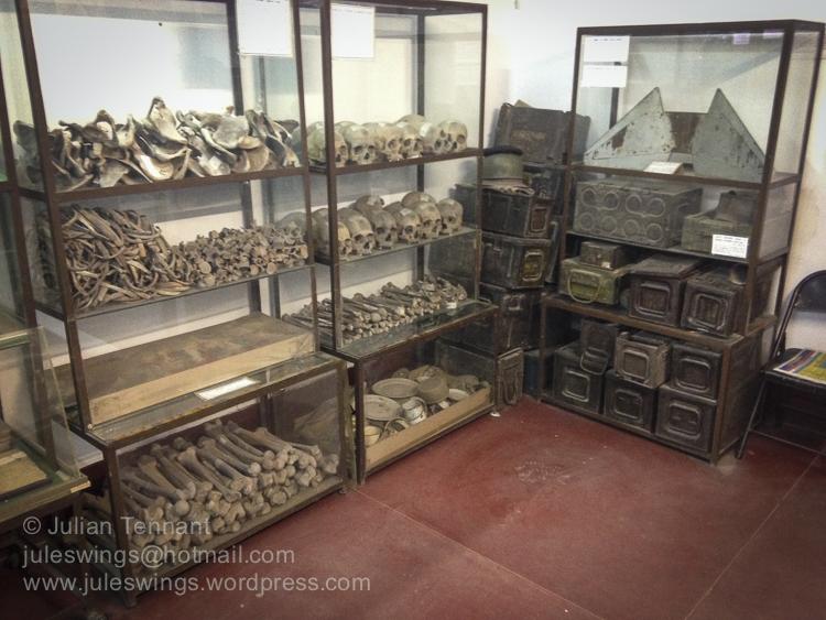 bangladesh war liberation museum-04