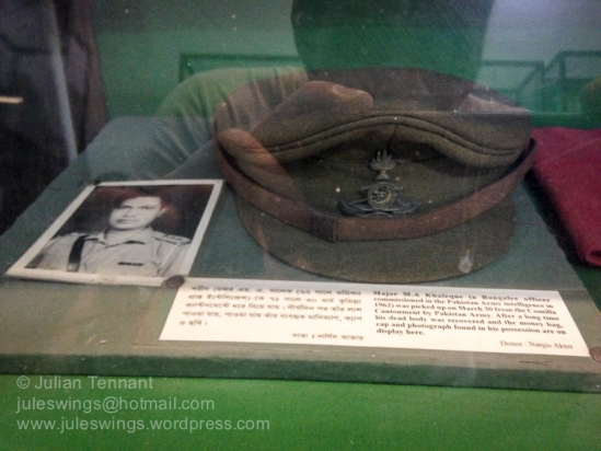 bangladesh war liberation museum-05