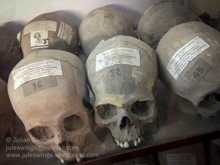 bangladesh war liberation museum-06