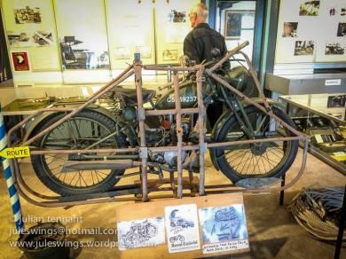 Operation Market Garden: The Glider Collection Wolfheze