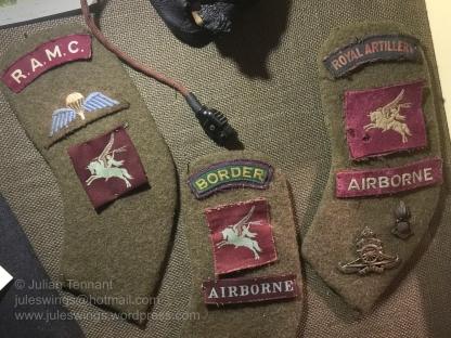 Arnhem Oorlogsmuseum Arnhem War Museum