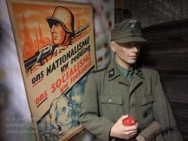 arnhem oorlogs museum arnhem war museum