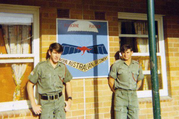 airborne platoon pts 1