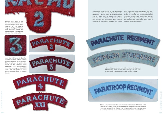 Insignia 20_Part2 (1).pdf