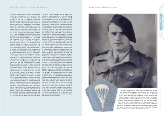 AirborneVol2v10_Part1.pdf