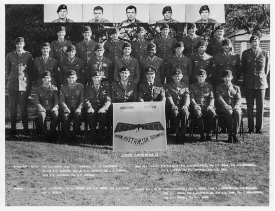 zoom_airborne-platoon