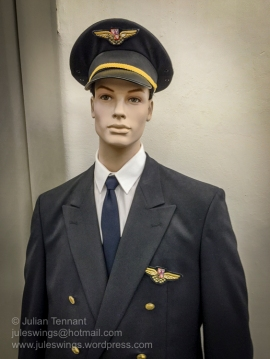 czech police museum prague-07