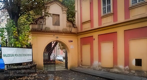 czech police museum prague entrance-56