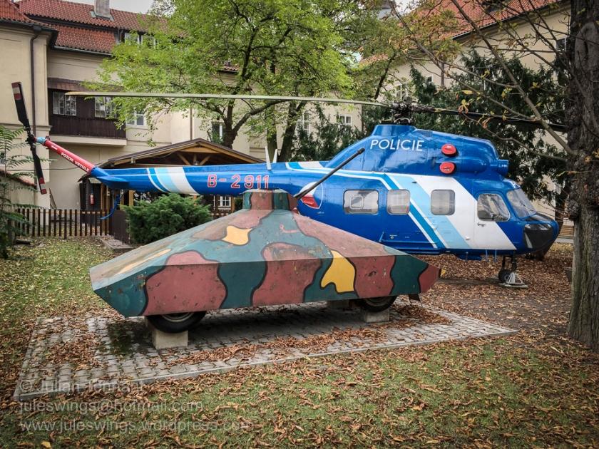 czech_police_museum-72
