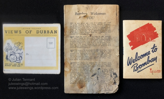Tennant Mervyn brochures-01