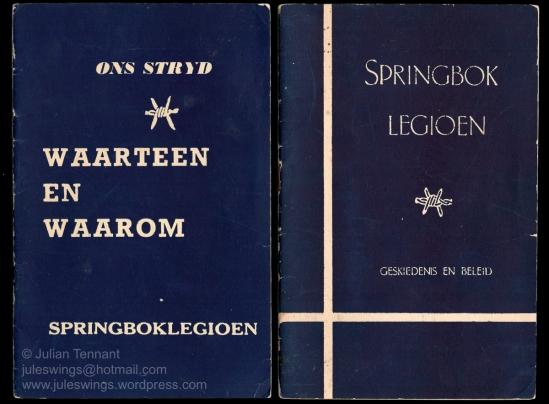 Tennant Mervyn springbok legion-01