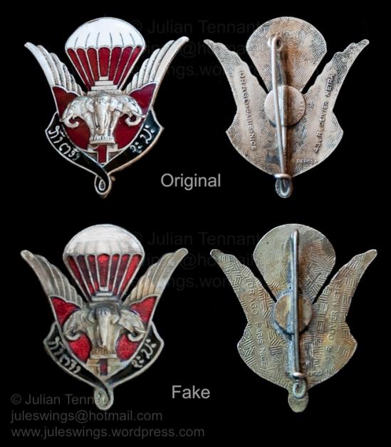 Lao para Drago and fake-19