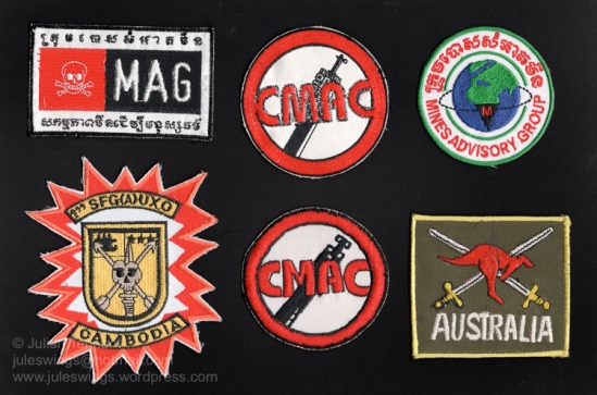 cambodia de-mining patches-01