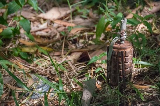 cambodia landmine museum -07