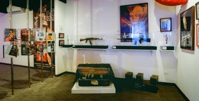 patpong-museum-35-750x500