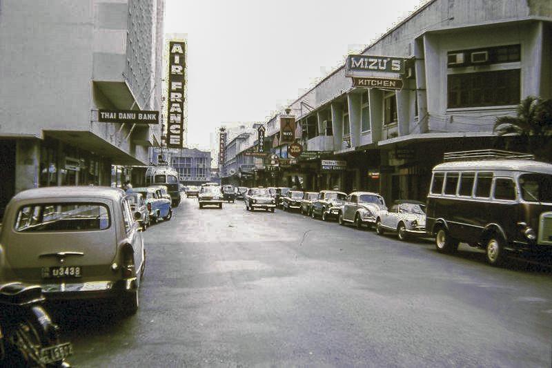 patpong road-Edit
