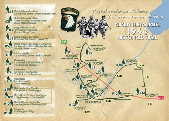 Circuit_historique