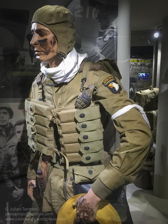 D-Day exp 502 PIR Coles boys-01