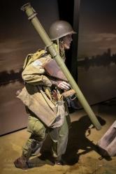 st mere eglise airborne museum-47