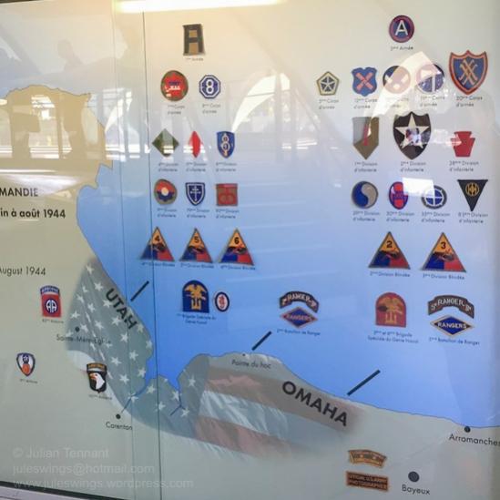 st mere eglise airborne museum-5