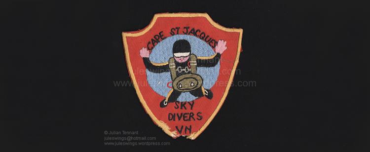 Cap Saint Jacques Para Club-01