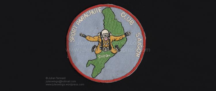 Saigon sports parachute club-01