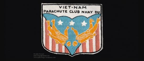 Viet-nam para club-01