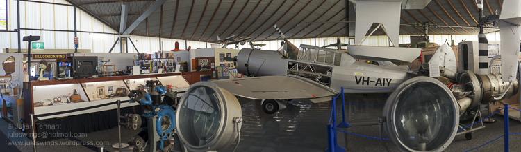 WA raaf museum bullcreek-1
