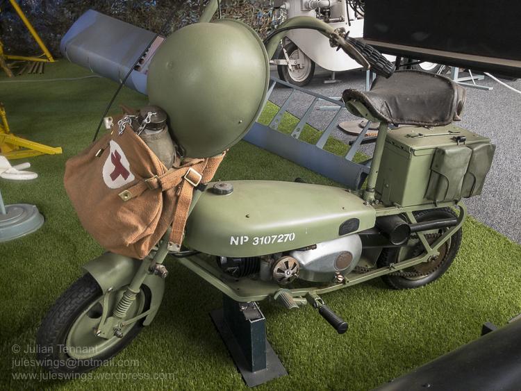 WA raaf museum bullcreek-106