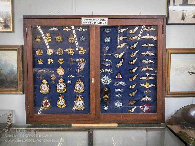 WA raaf museum bullcreek-124