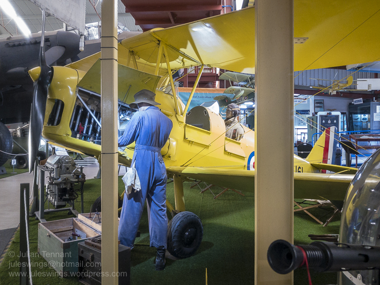 WA raaf museum bullcreek-87
