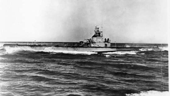 USSCobiaSS245