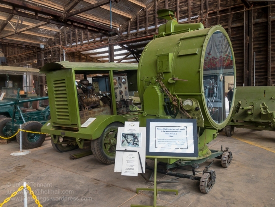 nungarin army museum-18