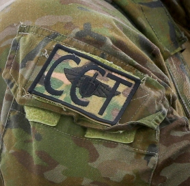CCT patch being used in 2019