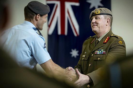 RAAF CCT qual Nov 2020 2 small