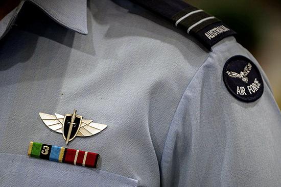 RAAF CCT qual Nov 2020 small