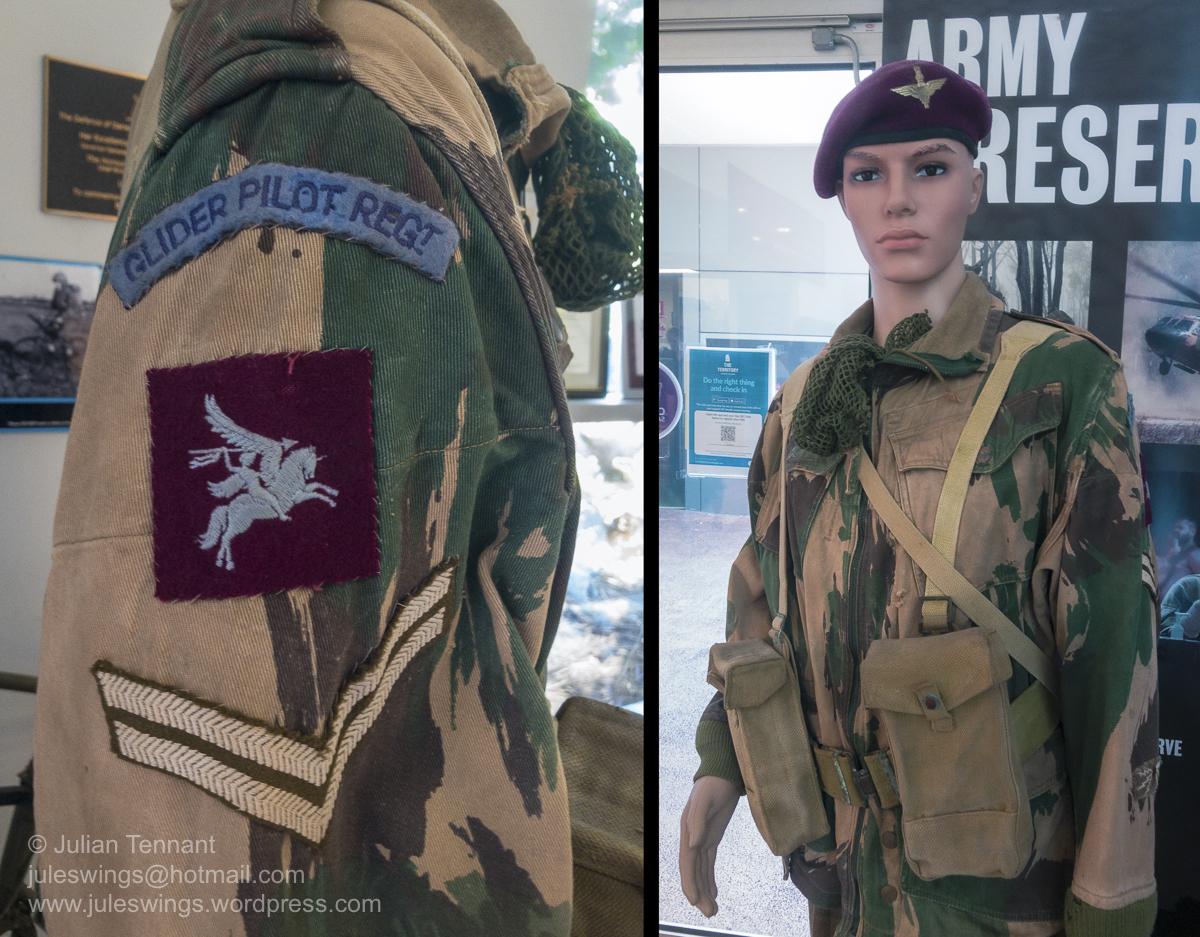 Darwin Military Museum -25