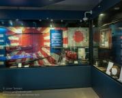 Darwin Military Museum -32