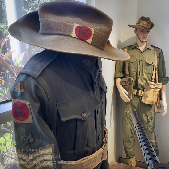 Darwin Military Museum sq-03