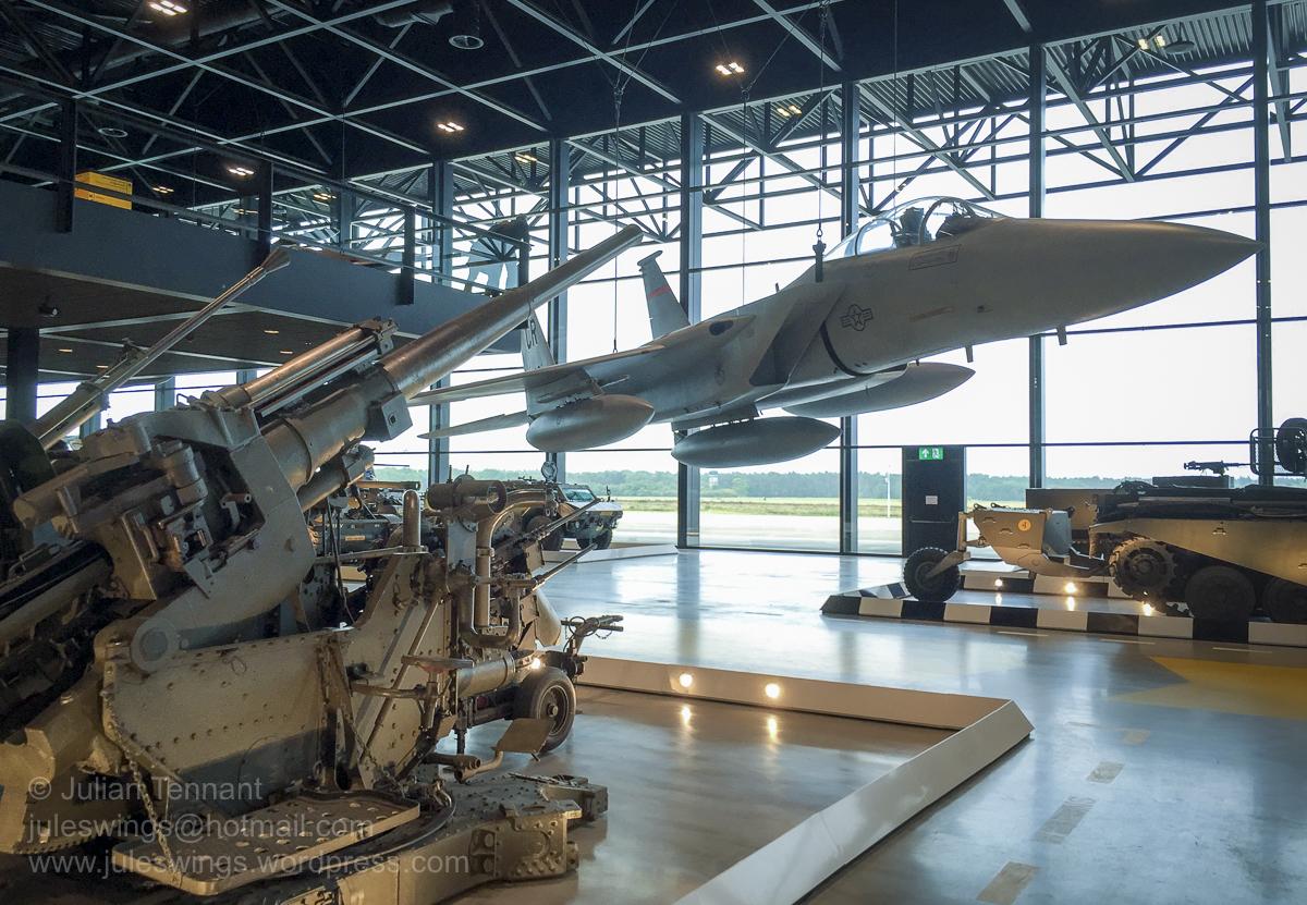Dutch Nationaal Militair -01