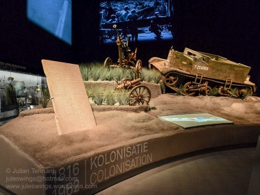 Dutch National Military Museum Soest-17