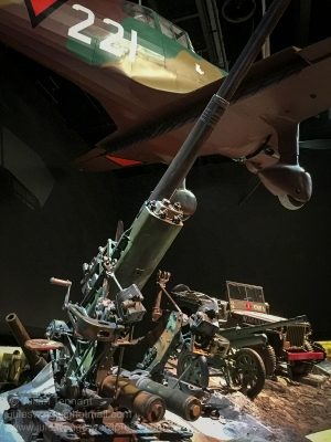 Dutch National Military Museum Soest-19