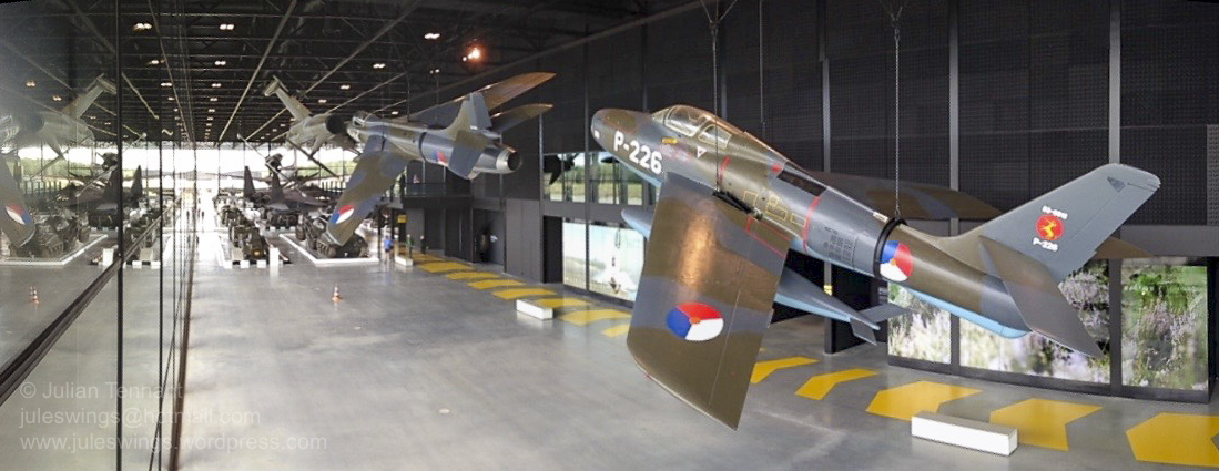 Dutch National Military Museum Soest-29
