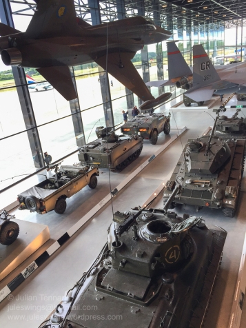 Dutch National Military Museum Soest-34
